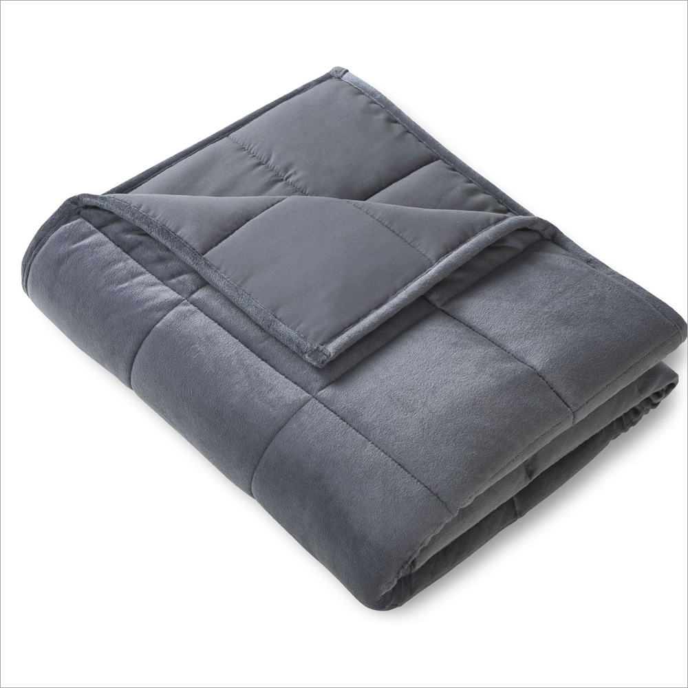 weighted blanket-2